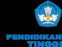 Pemern No. 92 Tahun 2014 Tentang Pengajuan Jabatan Fungsional Dosen