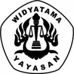 logoyayasan